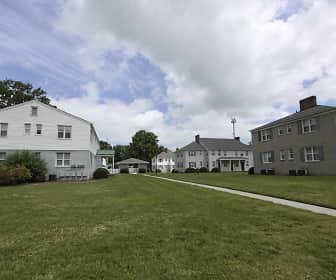 Building, Sterling Oaks, 0