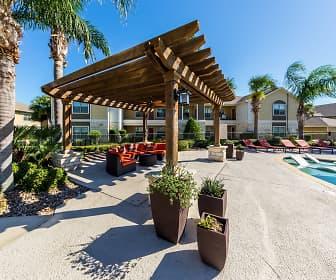 Pool, Pavilions at NorthShore, 0