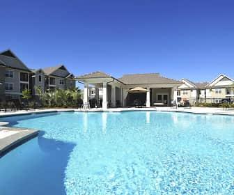 Pool, RiverScape Apartment Homes, 0