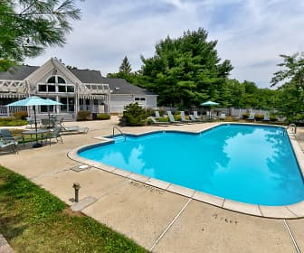 Pool, High Pointe Overlook, 0