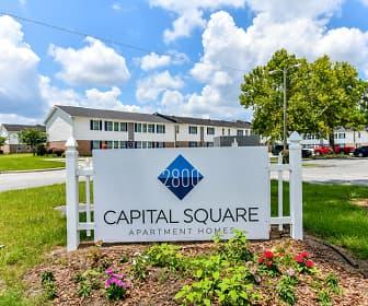 2800 Capital Square, 0