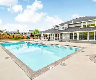 Pool, Acero West Salem, 0