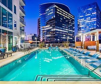 Pool, MAA Lenox, 0