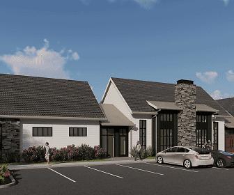 Building, Broadstone Lemmond Farm, 0