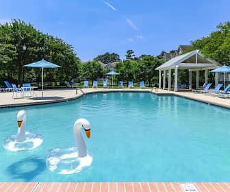 Pool, Marley Manor Luxury Apartment Homes, 0