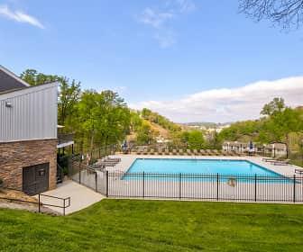 Pool, The Henley, 0