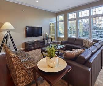 Berkley Manor Apartments, 0
