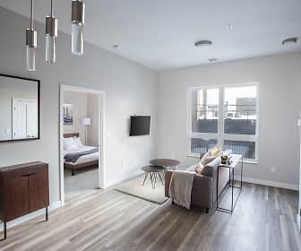 RoCo Apartments, 0