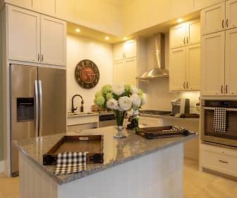 Cypress Creek Apartments Homes at Hazelwood, 0