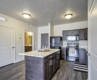 Canyon View Crossing Apartments, 0