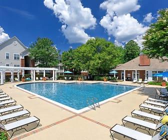 Pool, Addison At Swift Creek, 0