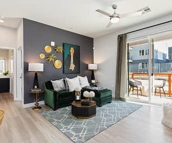 Living Room, Alta NV, 0
