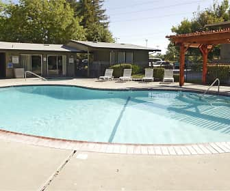 Pool, Northwood, 0