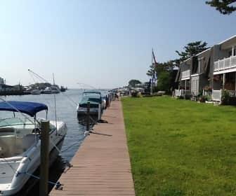 Fairfield On The Bay, 0