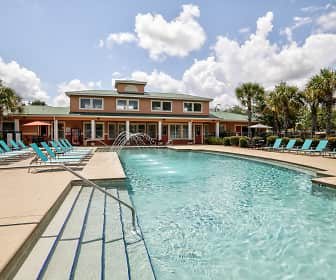 Pool, PROSPER Orange Beach, 0