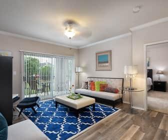 Living Room, Breckinridge Point, 0