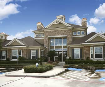 Clubhouse, The Mansions At Turkey Creek, 0