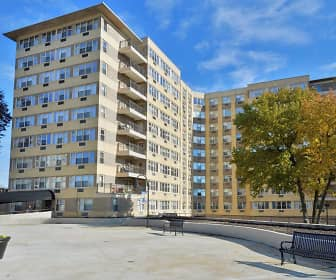 Parkview at Collingswood, 0