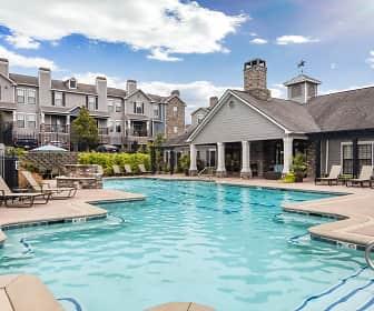Pool, Grand Reserve at Pinnacle, 0