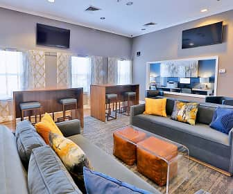 Living Room, Orchard Meadows Apartment Homes, 0