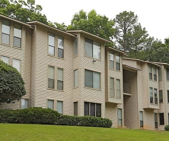 Building, Reserve At Stone Creek, 0