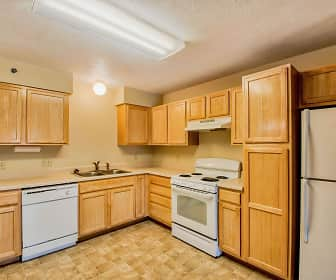 Kitchen, Northlake, 0