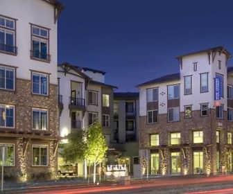 Building, Avalon Glendora, 0
