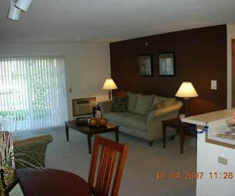 Living Room, Autumn Glen Apartment Homes, 0