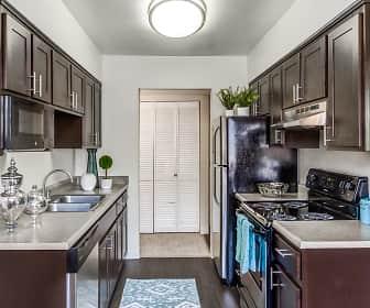 Kitchen, Royal Ridge, 0