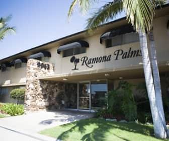 Ramona Palm Apartment Homes, 0