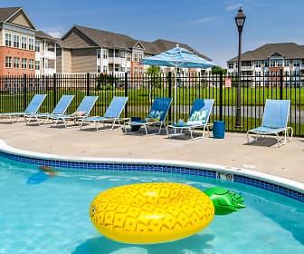 Ocean Aisle Luxury Apartment Homes, 0