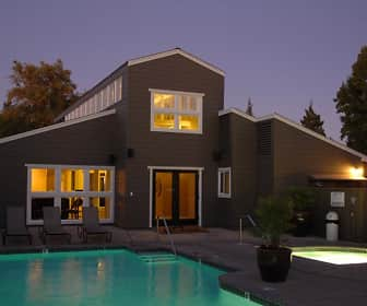 Pool, Hazel Ranch, 0