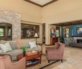 Living Room, Laurel Terrace Apartment Homes, 0