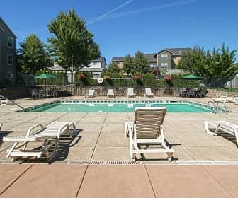 Pool, Eola Heights, 0