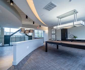 The Residences At Sundial, 0