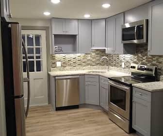 Willington Oaks Apartments, 0