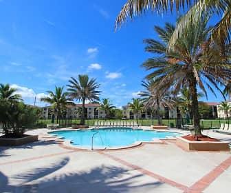 Pool, Vista Verde at Coconut Creek, 0