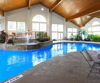 Pool, Apple Creek, 0