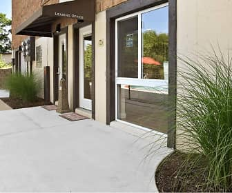 Leasing Office, Tuscany Village Apartments, 0