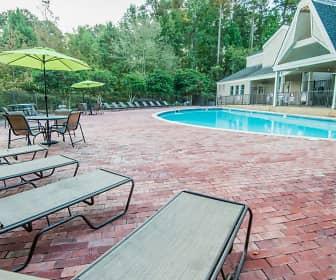 Pool, The Pointe of Ridgeland, 0