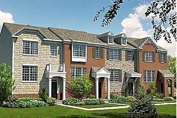 Building, 28022 Hopkins Dr, 0