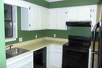 Kitchen 1.JPG, 61 Hidden Lake Ct,, 1