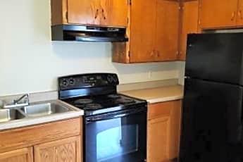 Kitchen, 1315 Cherry Ave, 0