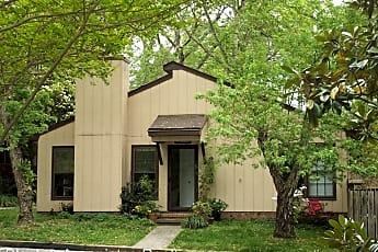 Building, 109 Bonnell Ct, 0