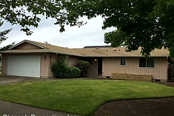 Building, 3659 Plumtree Dr, 0