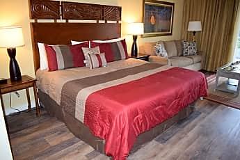 Bedroom, 5002 S Sandestin Blvd 6826, 1