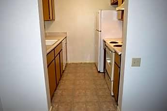 Kitchen, 3651 Arville St, 0