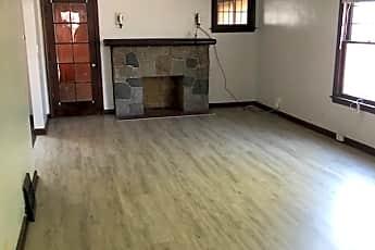 Living Room, 1537 Genesee Rd, 0
