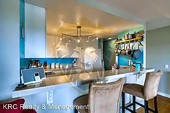 Dining Room, 3961 Hortensia St, 0