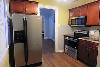 Kitchen, 330 N. Tacoma Ave, 0